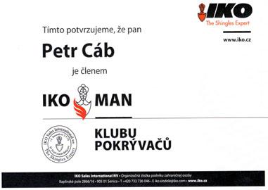 Iko_Man